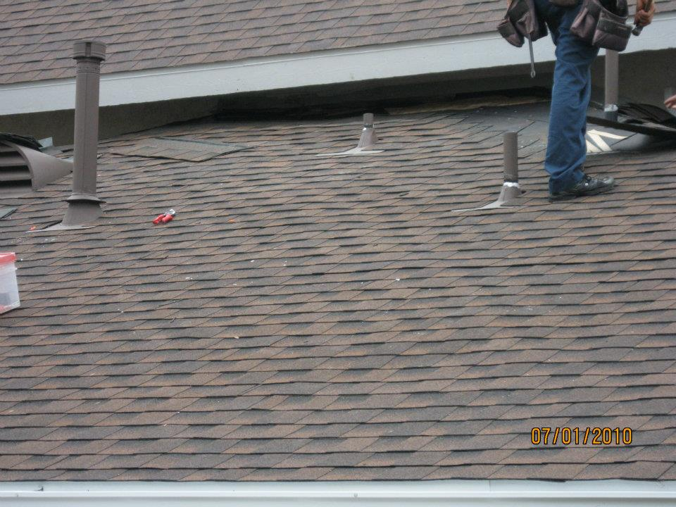 Roofing09
